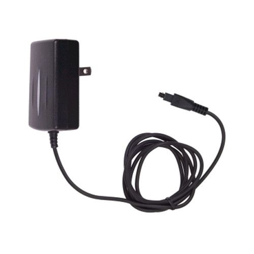 Travel Charger for Palm Treo 650 700 680 750 Centro