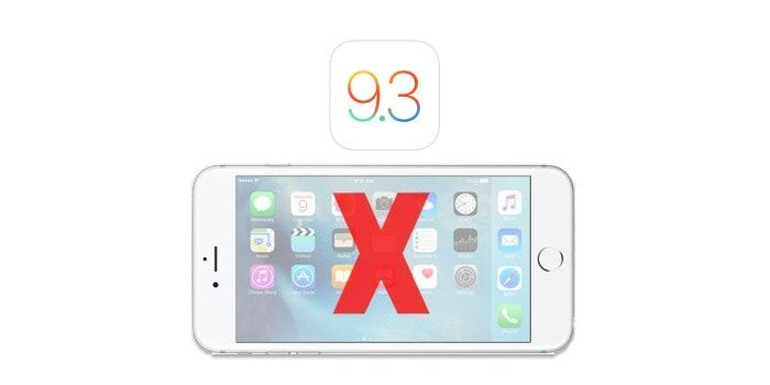 Solución al bloqueo de iPhone iPad al actualizar a iOS 9.3 http://iphonedigital.com/bloqueo-iphone-ipad-actualizar-ios-9-3-solucion/ #apple
