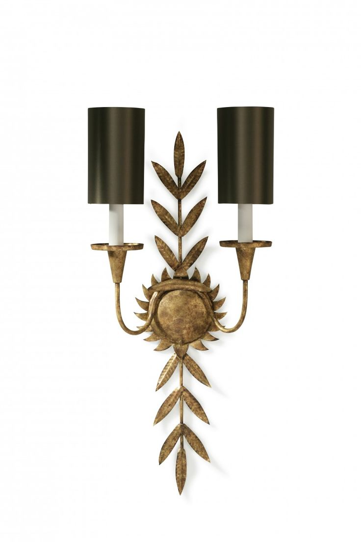 iconic lighting. fine lighting iconic lighting and furniture made in britain synonymous with unique  design artisanal craftsmanship destined for the worldu0027s most beautiful interiors intended lighting