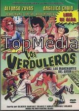 http://fbmovi.blogspot.com/2013/11/los-verduleros-1986-hollywood-movie.html