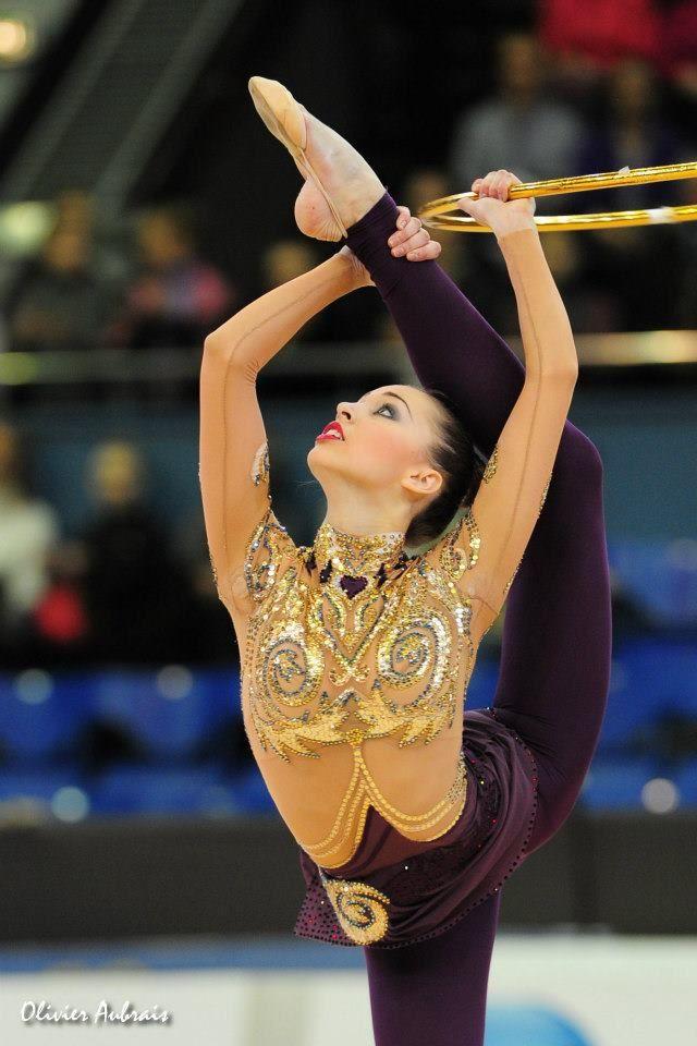 gimnastic-beauties