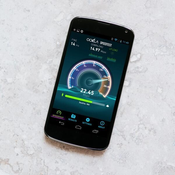 Speedtest 3.0 Announced by Ookla, Coming This Week With UI Overhaul - http://www.aivanet.com/2013/09/speedtest-3-0-announced-by-ookla-coming-this-week-with-ui-overhaul/