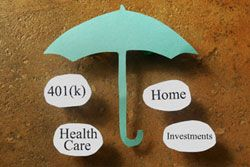 What Is Umbrella Insurance – Do I Need a Policy?