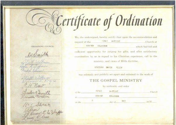 Free Printable Ordination Certificate Luxury Certificate Ordination Free Certificate Templates Free Printable Certificate Templates Free Printable Certificates