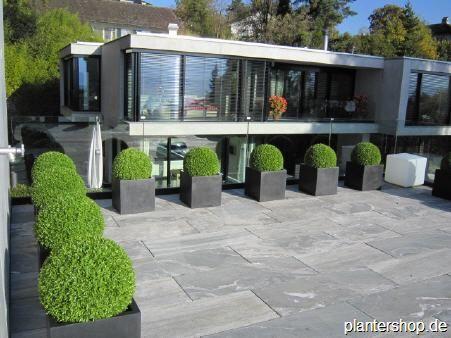 17 best ideas about blumenk bel beton on pinterest. Black Bedroom Furniture Sets. Home Design Ideas