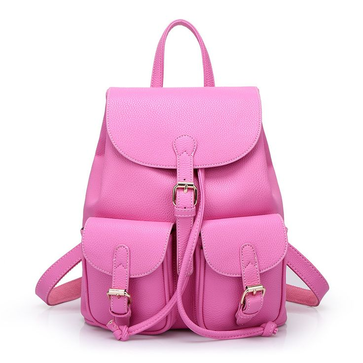 23 best images about MY LOVE BACKPACK on Pinterest | Small ...