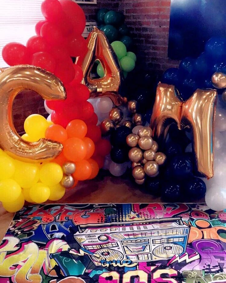 BOOK YOUR NEXT EVENT TODAY!!! FOR MORE INFORMATION, PLEASE EMAIL US AT Oobabiee@gmail.com #DMV #oobabieecreations #balloondecor
