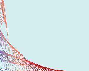 Plantilla PowerPoint con diseño fractal es un diseño de PowerPoint abstracto o fondo de diapositivas abstractas para presentaciones de PowerPoint que tiene un diseño moderno pero simple con movimiento y un fondo celeste claro pero también puedes descargar otrosPowerPoint templatescon degradé
