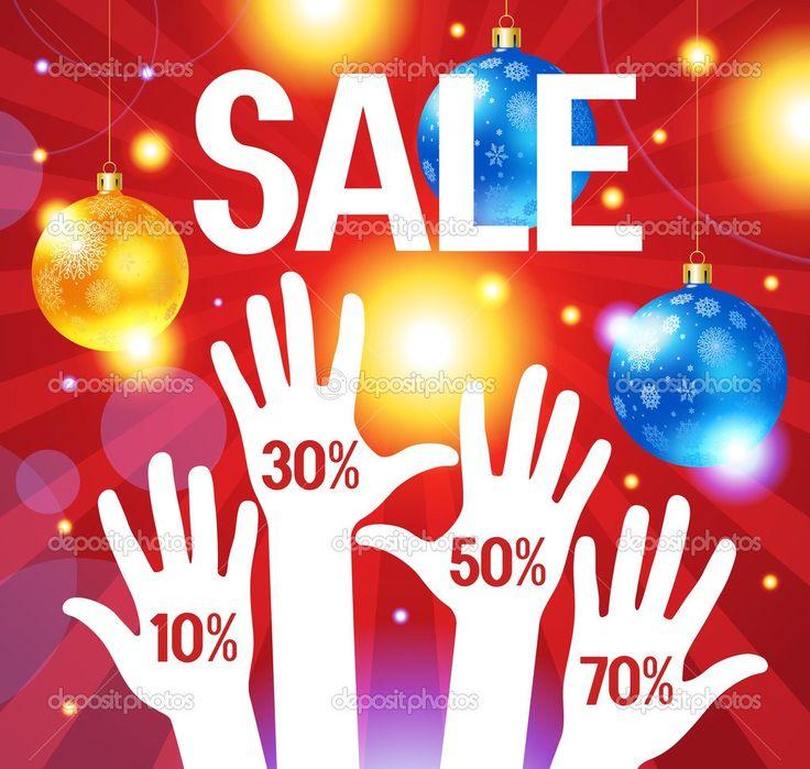 Viagra For Sale - Buy viagra zimbabwe, Cheap viagra order - http://zimbabwe-consolidated-news.com/2016/12/26/viagra-for-sale-buy-viagra-zimbabwe-cheap-viagra-order/