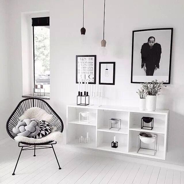 God morgon #heminredning #decor #inredning #nyprodukt #citat #bokstäver #lyx #present #gåva #personligt #budskap #blockljus #launchingsoon #comingsoon #ljus #vardagsrum #hem #homestyling #decor #inspo #interiör #inreda #nordiskahem #skandinaviskdesign #interior4all