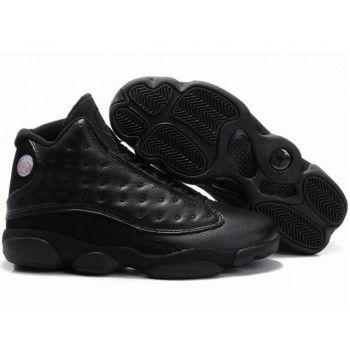 new Air Jordans 2016,Nike Air Jordan Uk Womens,Air Jordan V Grape