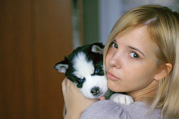 Katerina Kozlova Monroe Lynx Posts Pets And Dogs