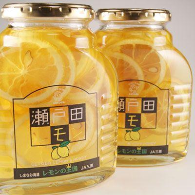 瀬戸田レモンのはちみつ漬け400_3