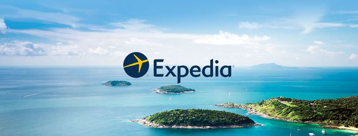 Use our latest Expedia coupons and get upto 50% discount + 5.25% Cashback while booking hotels, flights and holiday packages on Expedia.