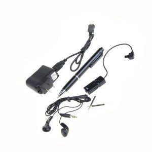 BestDealUSA New 4GB Stereo USB Pen Drive Digital Audio Voice Recorder MP3 64 Hrs Black  http://www.60inchledtv.info/tvs-audio-video/blu-ray-players-recorders/blu-ray-recorders/bestdealusa-new-4gb-stereo-usb-pen-drive-digital-audio-voice-recorder-mp3-64-hrs-black-com/