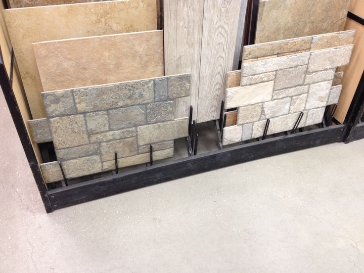 82 Best Images About Tile And Flooring On Pinterest Land