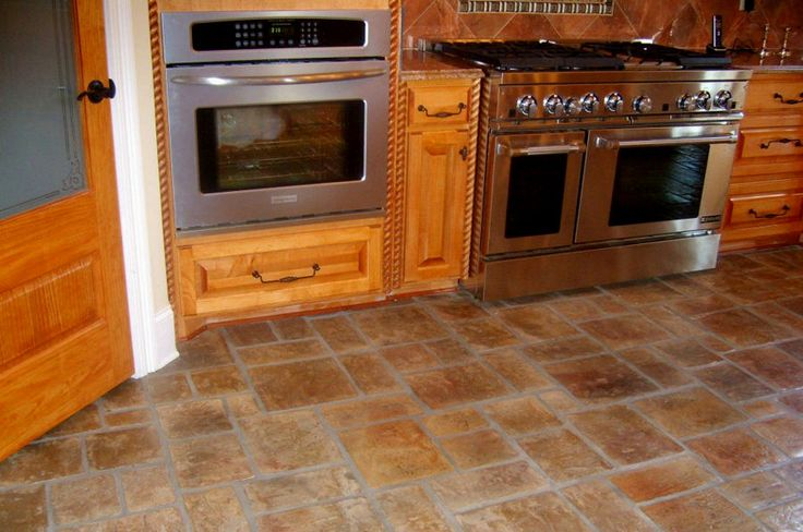 The best Kitchen Tile Floor Ideas Design from http://kitchentile.info/kitchen-tile-floor-ideas-design/. Don't forget to pin the picture if you love it. Thank you.