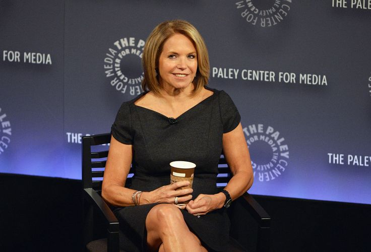 Who Could Replace Brian Williams At NBC Nightly News?