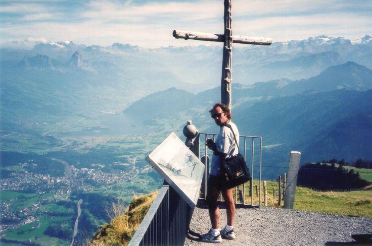 Bucket List. Travel. Places. Swiss Alps. Switzerland