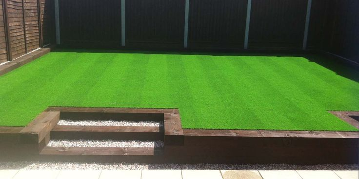 Gallery - SmartGrass - Great Dunmow, Essex | Artifical Grass, Lawns, Astro Turf, Play Areas