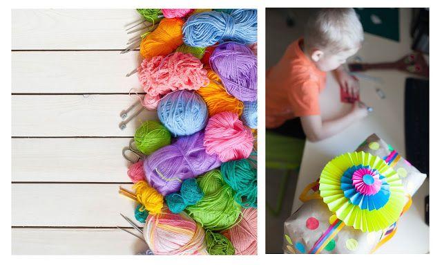 Toys+things: Цветы, котики и прочая ерунда...