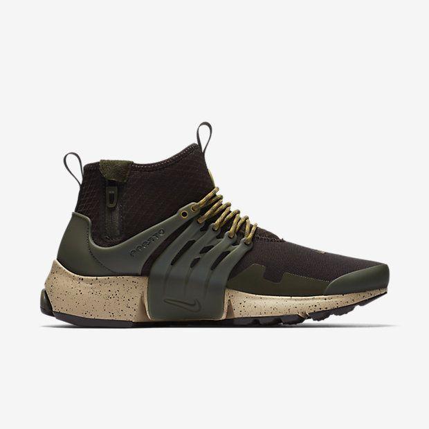 布鞋 Damen Trekking & Wanderschuhe, Beige - Beige - Größe: 37