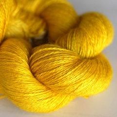 Yellow whool: Sunshine Yellow, Helloyellow, Orange Yellow, Mellow Yellow, Lemon Yellowish, Georgia Yellow, Hello Yellow, Colours Yellow, Crayola Colors Yellow