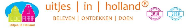 UITJES IN HOLLAND ® biedt in een groot aantal steden een breed pakket leuke activiteiten. Van compleet verzorgde team/familie uitjes tot stadswandelingen, proeverijen, teambuilding sessies en creatieve workshops