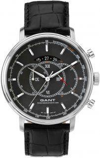 Gant Cameron W10891:  Letar du efter klockor och armbandsur som Gant Cameron W10891 av märket GANT modell Cameron? Klockor.nu erbjuder märkesklockor till bra priser #Herrklockor, #gantklockor