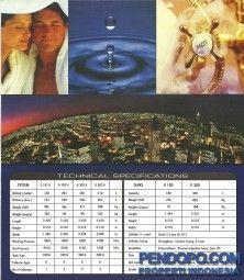 "Jual Solahart   Jual Solahart jakarta 081284559855 CV.HARDA UTAMA adalah perusahaan yang bergerak dibidang jasa service Solahart dan Jual Solahart.Jual Solahart adalah produk dari Australia dengan kualitas dan mutu yang tinggi.Sehingga""Jual Solahart"" banyak di pakai dan di percaya di seluruh dunia. Hubungi kami segera. CV.HARDA UTAMA/ABS Hp : 081284559855,,087770337444 JUAL SOLAHART Ingin memasang atau bermasalah dengan SOLAHART anda? JUAL SOLAHART: CV HARDA UTAMA/ABS DEALER RESMI SOLAHART"