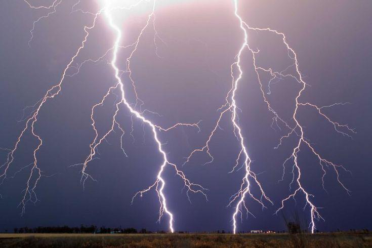 A Destructive Evening Freak Storm In Penang: 21 Best Nature: Clouds & Weather Images On Pinterest