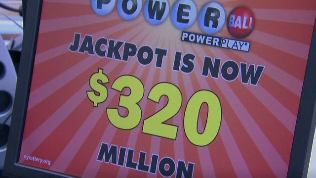 likelihood of winning lotto jackpot essay Free essays from bartleby | on the desensitization of murder in the lottery  when  such as sweep stakes, scratch off, the jackpot and even the green card  lottery  the lottery is usually associated with beating the odds and winning.