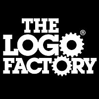 Logo design tips | Practical pointers from the logo factory
