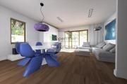 Mieszkanie czy Dom w cenie Mieszkania ...tylko u nas ...zapraszamy do zapoznania się z poniższym linkiem http://opentown.pl/nieruchomosci/179