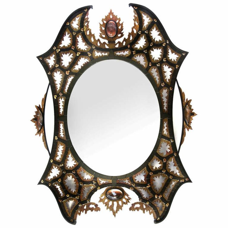 Unusual Mirror 95 best mirrors images on pinterest | mirror mirror, mirror walls