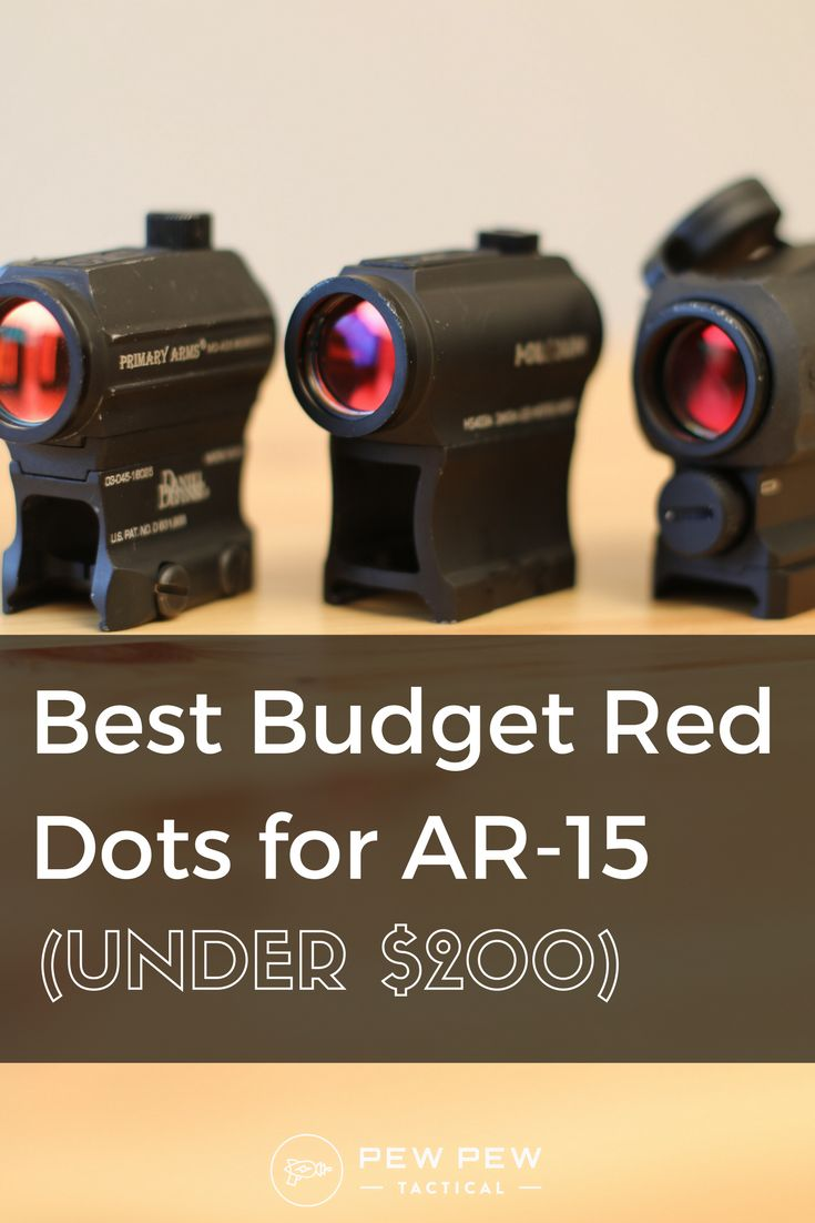 36 Best Scopes Images On Pinterest Firearms Hand Guns And Red Dots Mosin Nagant Parts Diagram Together With 35mm Camera Canon 2018 Under 200 Budget
