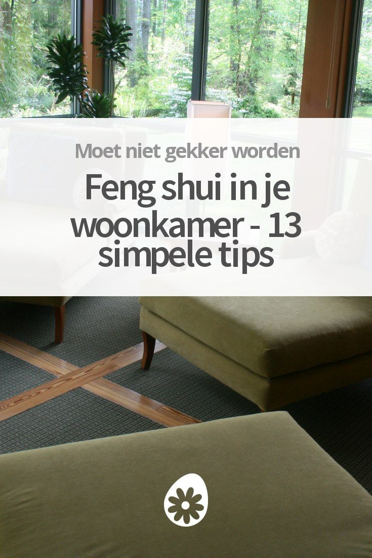 8 best feng shui images on Pinterest   Feng shui, Cleaning and For ...