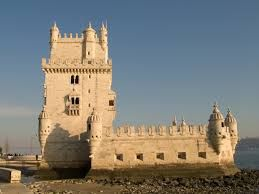 Belem Tower:  Lisbon is not only an ancient city in Portugal