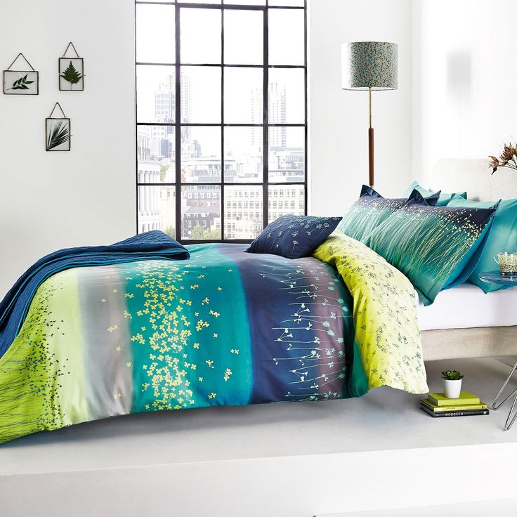 17 Best Images About Comfortably Bedroom Decor With: 17 Best Ideas About Turquoise Bedroom Walls On Pinterest