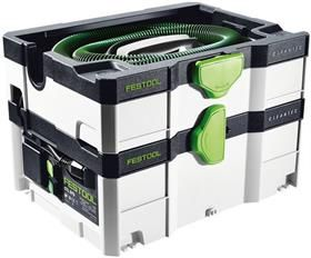 Festool CTL SYS mobile dust extractor CTL SYS  584173