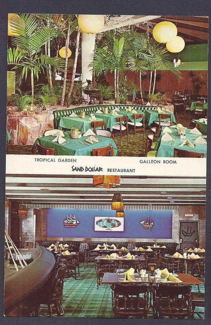 Sand dollar restaurant coupons