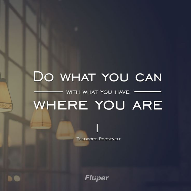 Your #deeds depends on your skill and also on time #GoodEvening #Fluper