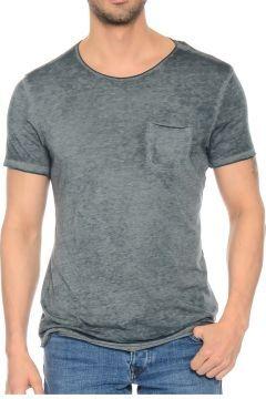 LOFT Erkek Tişört 2013720 #modasto #giyim #erkek https://modasto.com/loft/erkek/br1417ct59