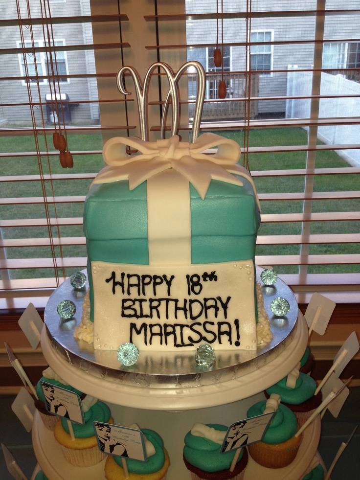 402 best 18th birthday party images on pinterest