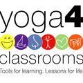 Yoga 4 Classrooms Card Deck | Boutique | ChildLight Yoga