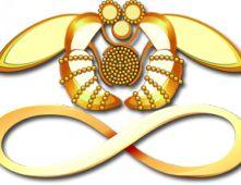 Zomerworkshop | 21 - 24 juli | De Spirit van de Honingbij | Spiritualiteit | Earth Matters