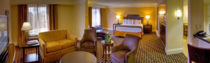 Hotels On Idrive Orlando