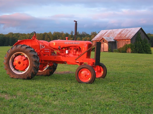 Allis Chalmers Pedal Tractor Decals : Best allis chalmers tractors images on pinterest old