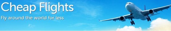 How to Avail Affordable Last Minute Flights   Magazine   Life Beyond Tourism
