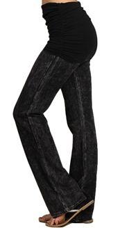 Midnight Pants